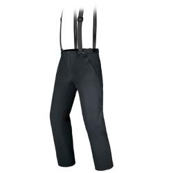 Pantalones de esquì Dainese Tech-Carve D-Dry Hombre negro