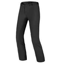 Ski Pants Dainese 2° Skin Woman fucsia