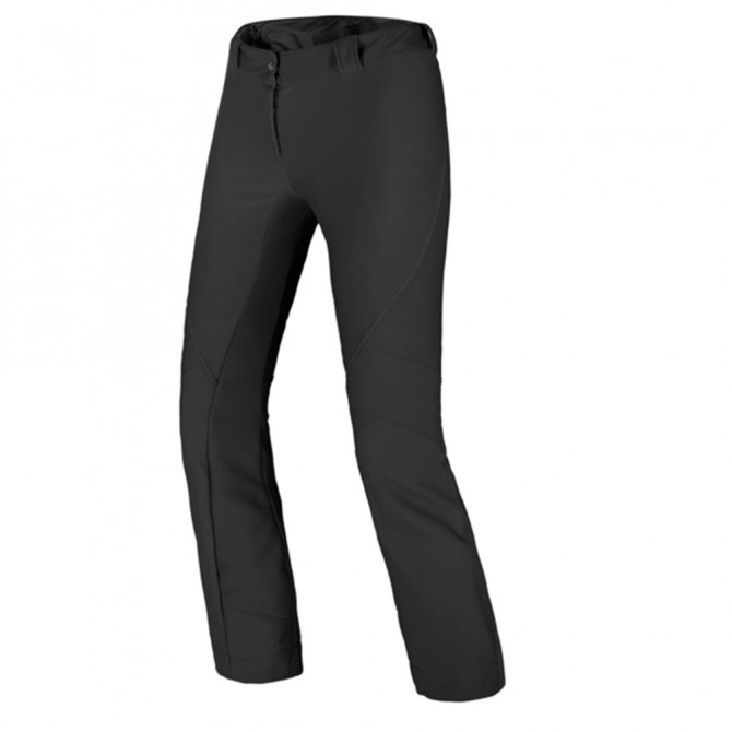 Pantalon de Ski Dainese 2° Skin Femme fucsia