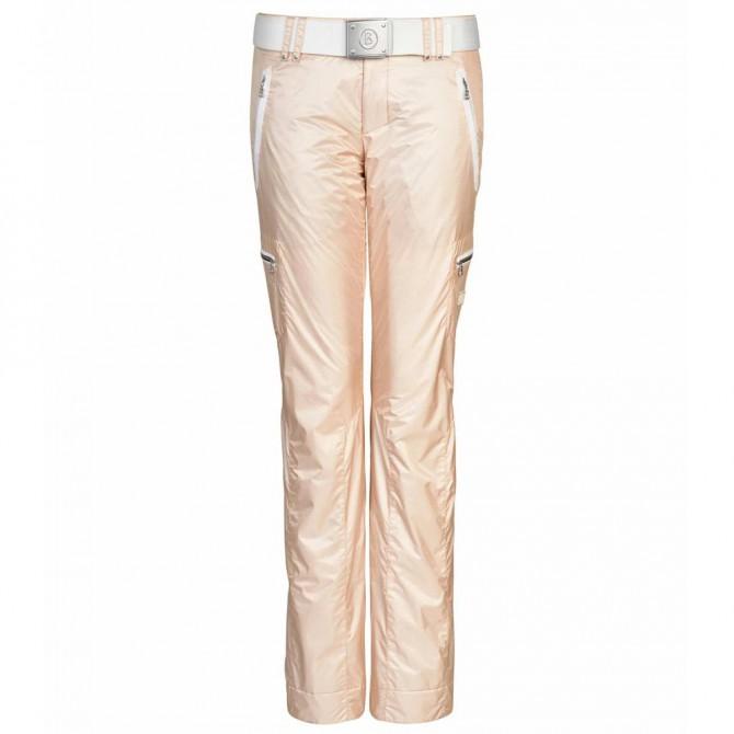 Ski pants Bogner Terri Woman pink