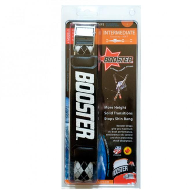 Booster ski strap Intermediate Soft