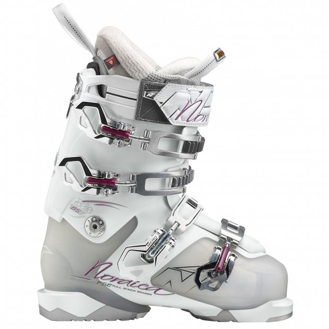 Chaussures ski Nordica Belle 85