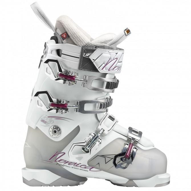 Ski boots Nordica Belle 85