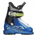 Botas esquí Nordica Firearrow Team 1