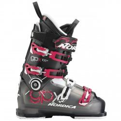 Chaussures ski Nordica Gpx 105 W