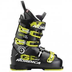 Botas esquí Nordica Gpx 110