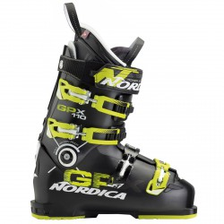 Chaussures ski Nordica Gpx 110