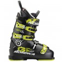 Chaussures ski Nordica Gpx 110