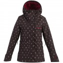 Snowboard jacket Billabong Cheeky Woman