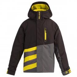 Snowboard jacket Billabong Slice Junior