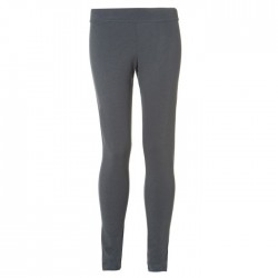 Leggings Freddy S5GDSP10 Girl