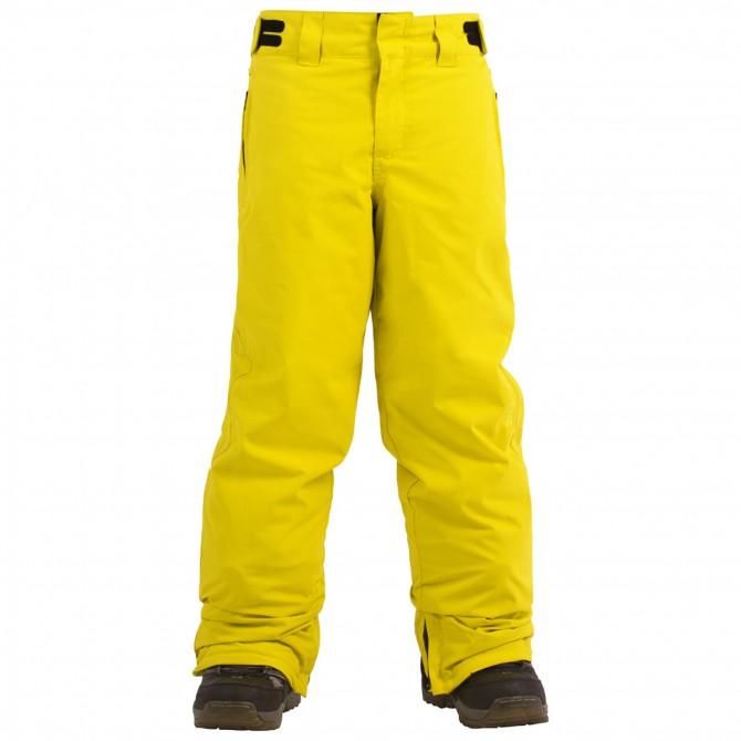 Snowboard pants Billabong Classic Junior