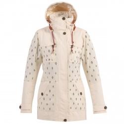 Snowboard jacket Billabong Callahan Woman