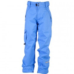 Pantalone snowboard Ride Dart Junior
