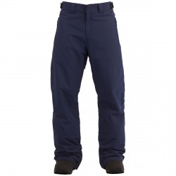 Snowboard pants Billabong Classic Man
