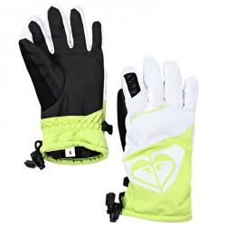 Snowboard gloves Roxy Popi Woman