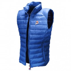 Gilet Invicta 390T Homme royal