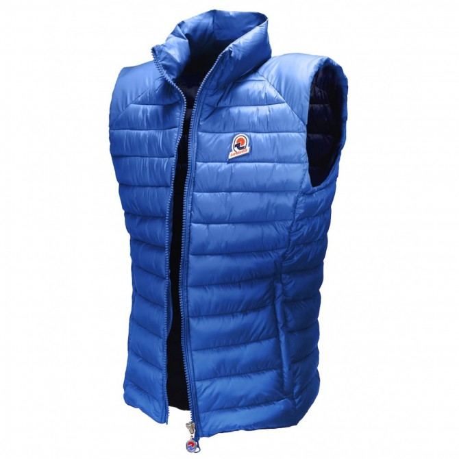 Gilet Invicta 390T Homme