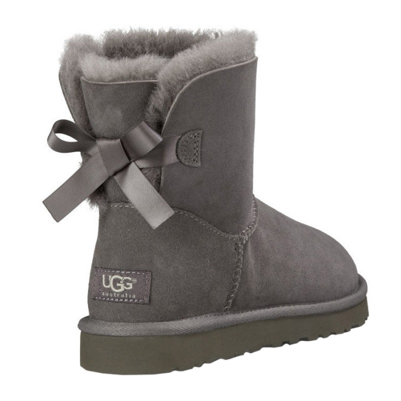 0eee2d035a2 Gris 9 Taille Femmes Watches Bottes Ugg Mgc Cheap 0myvNnO8w