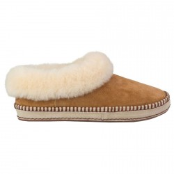 Slipper Ugg Wrin Woman