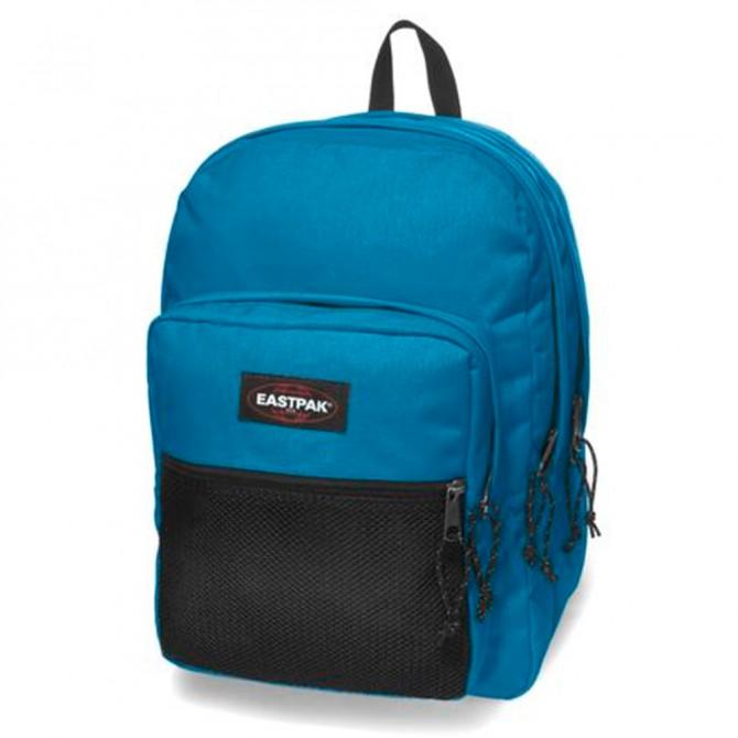 Backpack Eastpak Pinnacle turquoise