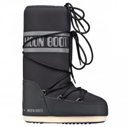 Après-ski Moon Boot Neo noir
