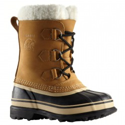 Doposci Sorel Caribou Junior