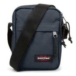 Tracolla Eastpak The One navy