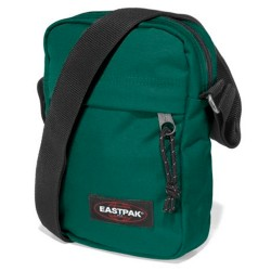 Bag Eastpak The One greenfinch