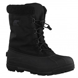 Doposci Sorel Youth Cumberland