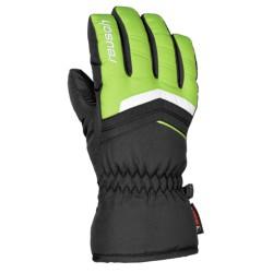 Ski gloves Reusch Bennet Rtx