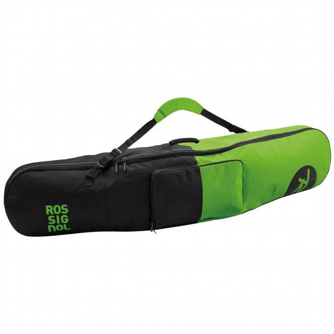 Sacca snowboard Rossignol Board and Gear