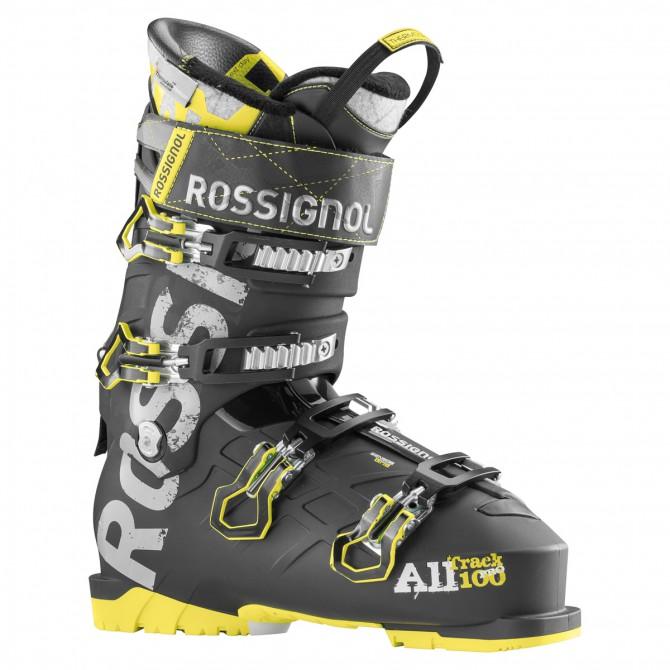 Scarponi sci Rossignol Alltrack Pro 100
