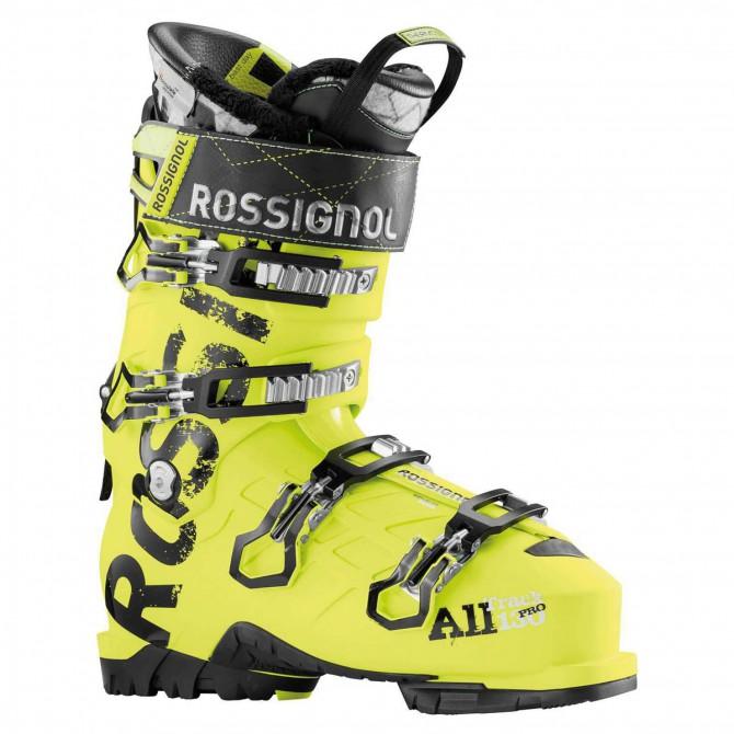 Ski boots Rossignol Alltrack Pro 130 WTR