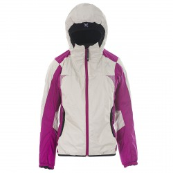Jacket Montura Skisky Woman