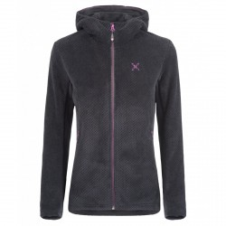 Fleece Montura Soft Woman