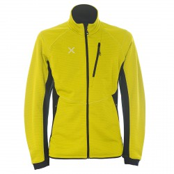 Jersey Montura Thermal Tech 2 Hombre