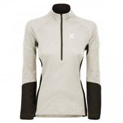 Jersey Montura Thermic 3 Mujer