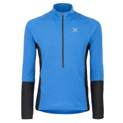Jersey Montura Thermic Homme