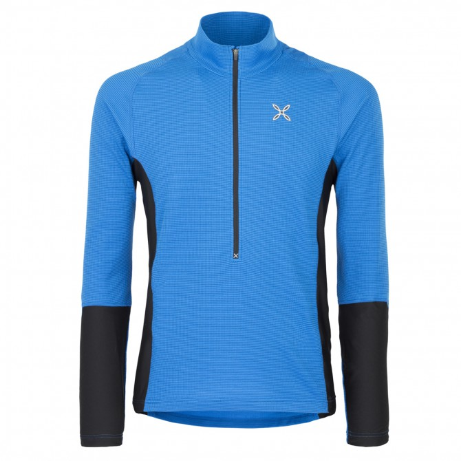 Jersey Montura Thermic Hombre
