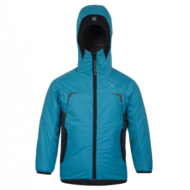 Ski Skisky Veste Vêtements Junior Montura wEqxTdF