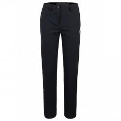 Pantalones Montura Breuil Mujer