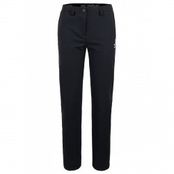 Pants Montura Breuil Woman