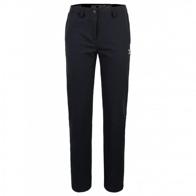 Pantalone Montura Breuil Donna