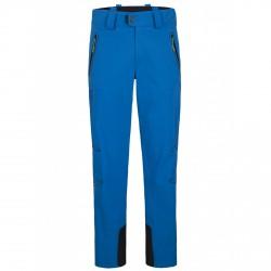 Pantalone Montura Powder Unisex royal