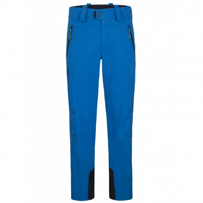 Pantalon Montura Powder Unisex