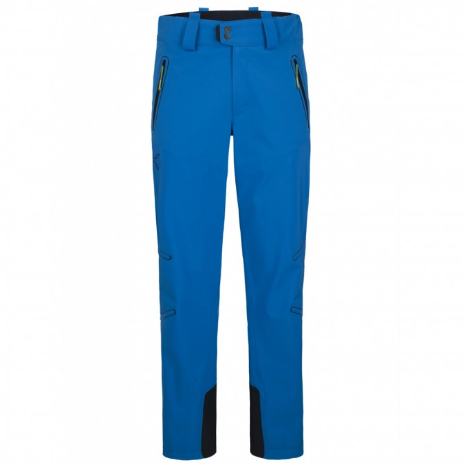 Pants Montura Powder Unisex