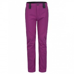 Pantalone Montura Resia Junior