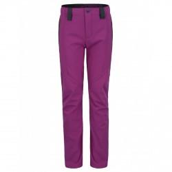 Pants Montura Resia Junior