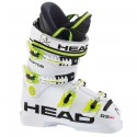 Ski boots Head Raptor 90 Rs